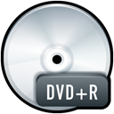 document, disc, Dvd, paper, File WhiteSmoke icon
