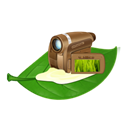 File, photography, document, Camera, tea, paper Black icon