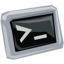 carving, time, history DarkGray icon