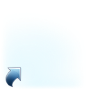 Blue PaleTurquoise icon