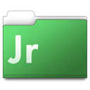 workfolders MediumSeaGreen icon