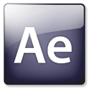 Ae DarkSlateGray icon