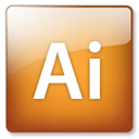 Ai Chocolate icon