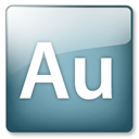Au DarkSlateGray icon