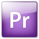 Pr DarkOrchid icon