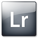 Lr DarkSlateGray icon