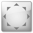 adobeupdater WhiteSmoke icon