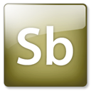 Sb DarkOliveGreen icon