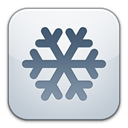 Flurry WhiteSmoke icon