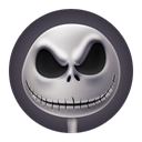 jack DarkSlateGray icon