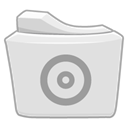 sharepoint Gainsboro icon