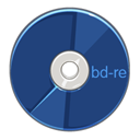 re, Bd DarkSlateBlue icon
