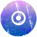 Bd RoyalBlue icon