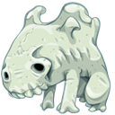 skelesaur Icon
