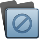 private LightSteelBlue icon