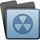 Burnable LightSteelBlue icon
