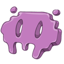invader Orchid icon