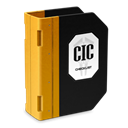 cic, Check list Icon
