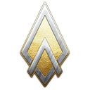 lieutenant Black icon