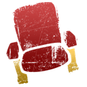 Frontrow Brown icon