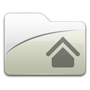 homepage, house, Home, Building Black icon