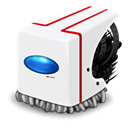 Automator WhiteSmoke icon