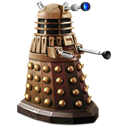 dalek Black icon