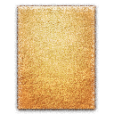 reed, embossed, Mat SandyBrown icon