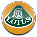 lotus Goldenrod icon