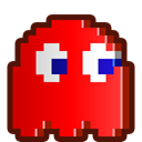 blinky Red icon