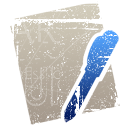 textedit Silver icon