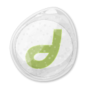 dreamweaver WhiteSmoke icon