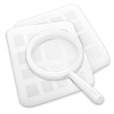 pixadex WhiteSmoke icon