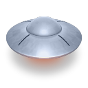 martian DarkGray icon