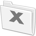 system WhiteSmoke icon
