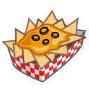 nacho Black icon