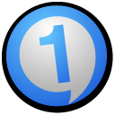 realone, player RoyalBlue icon