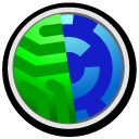 ipulse Green icon