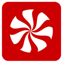 starlight Red icon