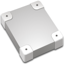Device, internal Icon