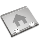 homepage, Folder, Home, house, Building Black icon