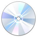 disc, Disk, save, Cd Gainsboro icon