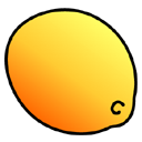 marmalade, Moon Black icon