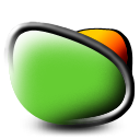 yose YellowGreen icon