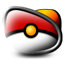 poke, what Black icon
