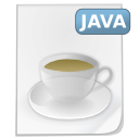 Java, Source WhiteSmoke icon