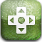 n DarkOliveGreen icon