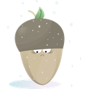 rainny Gray icon