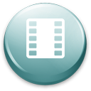 Multimedia CadetBlue icon