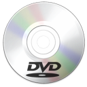 unmount, disc, Dvd LightGray icon